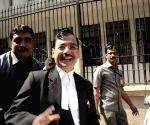 Lawyer Ujjwal Nikam invokes jurisdiction issue in SSR case