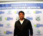Amazing to see how Federer has reinvented himself: Paes