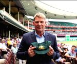 Warne takes a break, to come back with best AUS ODI side