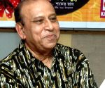 Indian football legend PK Banerjee passes away