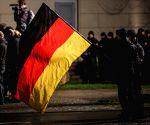 Germany's strategic ties with India get positive spin as ties with China worsen