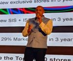 Lenovo appoints Dinesh Nair as consumer biz head in India