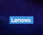 Lenovo introduces 2 budget smartphones in India