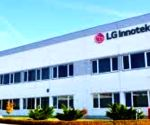 LG Innotek develops 1st automotive Wi-Fi 6E module