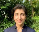 Big Tech critic Lina Khan begins stint as Biden's FTC chief