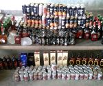 Liquor sale from grocery shops proposed in Jharkhand
