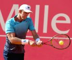 PORTUGAL LISBON TENNIS ESYORIL OPEN