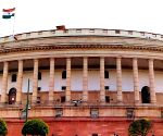 Ruckus over Farm Bills: LS adjourned for 1 hour