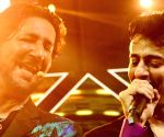 Live music scene in India has changed tremendously: Salim Merchant