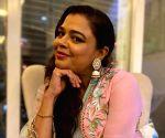 Gulfam Khan tried bringing humour that kids understand in 'Nikki Aur Jaadui Bubble'