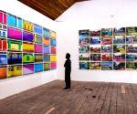 'Lokame Tharavadu' art show set to take Alappuzha tourism to new heights