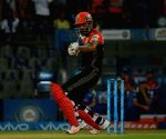 IPL - Mumbai Indians vs Royal Challengers Bangalore