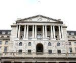 British pound surges to highest level since 2016