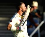 Wade excluded from Australia Test squad for South Africa tour