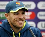 Great chance for Australia to win maiden T20 WC on home soil: Finch