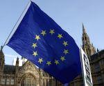 BRITAIN-LONDON-BREXIT DEAL AMENDMENTS