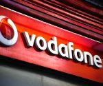 Vodafone issues ultimatum to Indian govt: UK media