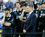 'Sharing' WC title must be considered: NZ coach