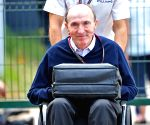 Williams F1 team up for sale after losses of 13m pounds last year