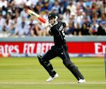 Ferguson, Neesham star as New Zealand beat West Indies in 1st T20I