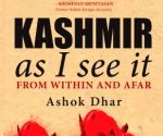 Looking beyond Kashmir's accession to India