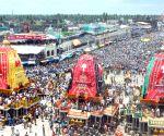 June 2020 Festivals: From Nirjala Ekadashi, Puri Ratha Yatra to Shasti, know all public holidays and religious observances