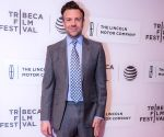 Jason Sudeikis to host virtual comedy competition