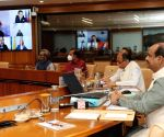 LS begins online language learning course for lawmakers