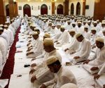 Karnataka issues guidelines for Ramzan