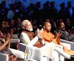 Delhi journalist booked for remarks against Modi, Yogi