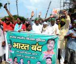 Farmers claim Bandh successful; normal life unaffected in Delhi
