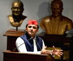 Akhilesh set to lose his VIP security