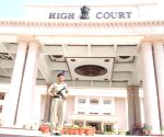 SC stays Allahabad HC's ban on DJ services