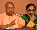 Do the facts add up to Yogi Adityanath's claims?