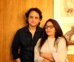 After Lut Gaye with Emraan Hashmi, next will feature Arjun Kapoor, confirms Radhika Rao