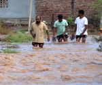 300 Punjab villages badly affected by floods