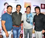 Trailer and Music launch of film Love Exchange