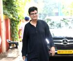 CBFC chairperson Prasoon Joshi: Govt measures on social media, OTT to provide clarity