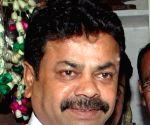 Muslims store arms in mosques: Karnataka BJP MLA
