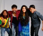 Maanja movie stills