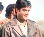 Madhavan on 'Rehnaa Hai Terre Dil Mein':  It was a flop, slowly became iconic