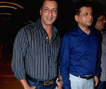 Madhur Bhandarkar launches UTV World Movies Shemarro world movies dvd, Cinemax.