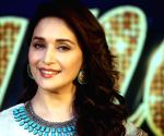 Madhuri Dixit celebrates 13 years of 'Aaja Nachle'