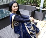 Madirakshi Mundle: Mythological soaps can't show fiction