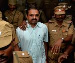 Rajiv Gandhi assassination convict Perarivalan's parole again extended