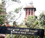Madras HC asks TN poll panel to reply on AIADMK's plea on rural polls