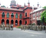 Madras HC quashes order for probe into construction of new secretariat