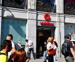 AGR verdict: Airtel, Vodafone Idea, Tata Tele move SC