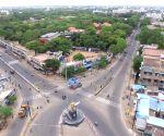 Lockdown in Madurai extended till July 14