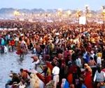 All policemen on Magh Mela duty to undergo Covid test